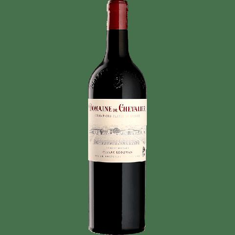 Domaine de Chevalier Rouge 2020 en primeur - Pessac-Léognan