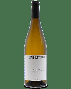 "Saint-Véran ""3e Fleuve"" 2018 - Daniel & Denise"