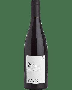 """Saint Joseph Rouge """"Croix de Chabot"""" 2017 - Alléno & Chapoutier"""
