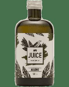 Alloro - Apojuice