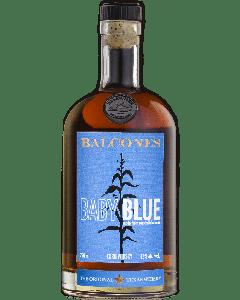 Baby Blue Corn Whisky - Balcones Distilling Co