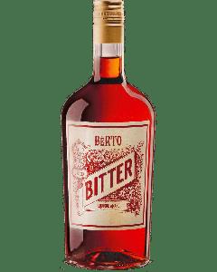 Bitter - Bèrto