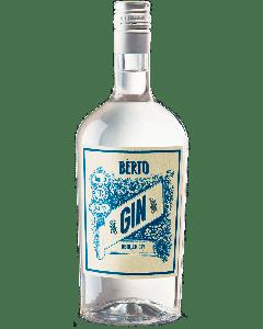 Gin - Bèrto