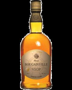 Bougainville VSOP Rum con astuccio - Oxenham