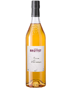 Liquore Ananas - Briottet