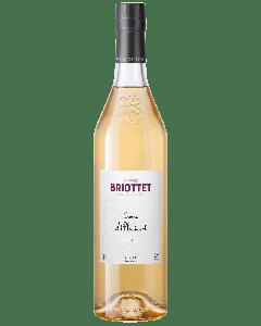Liquore di Albicocca - Briottet
