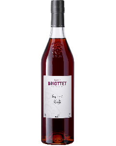 Liquore al Caffè - Briottet