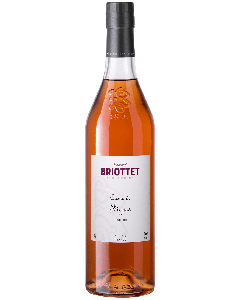 Liquore al Fico - Briottet