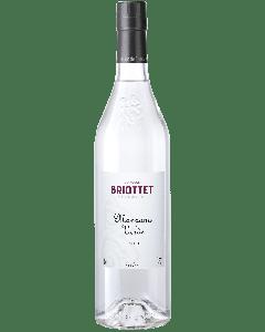 Liquore alla Menta Verde - Briottet
