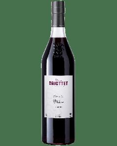 Liquore alle More - Briottet