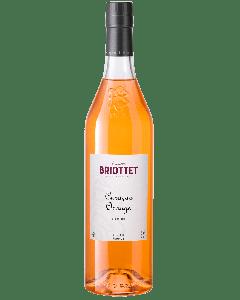 Orange Curacao - Briottet
