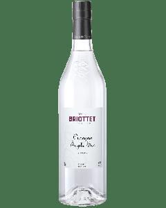 Triple Sec - Briottet