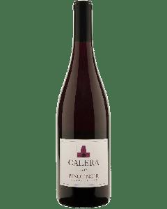 Pinot Noir Central Coast 2016 - Calera