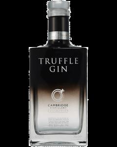 Truffle Gin - Cambridge Distillery
