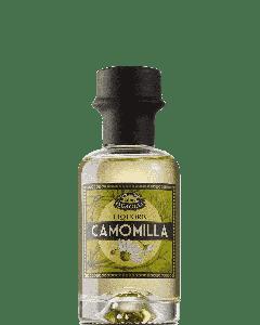 Liquore alla Camomilla Mignon - Antica Distilleria Quaglia