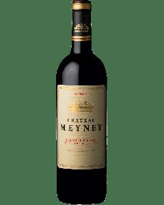 Chateau Meyney - Saint-Estéphe 2016