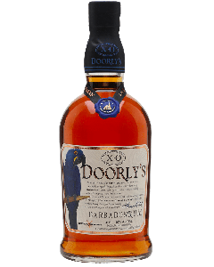 Doorly's XO Barbados Rum - Foursquare Distillery