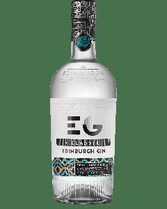 Classic Gin - Edinburgh Gin Distillery