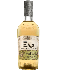 Liquore di gin Elderflower - Edinburgh Gin Distillery