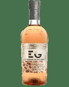 Liquore di gin Pomegranate & Rose - Edinburgh Gin Distillery