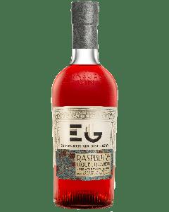 Liquore di gin Raspberry - Edinburgh Gin Distillery