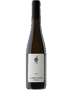 "Riesling ""Klosterberg"" Auslese (dolce) 2018 mezza bottiglia - Eva Fricke"