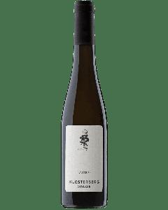 "Riesling ""Klosterberg"" Auslese (dolce) 2018 mezza bottiglia - Eva Fricke"