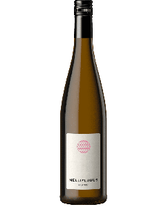 "Riesling ""mellifluous"" (secco) 2018 - Eva Fricke"