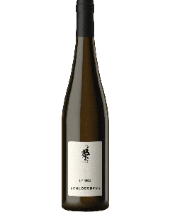 "Riesling ""Schlossberg""(secco) 2018 Magnum - Eva Fricke"