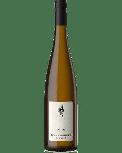 "Riesling ""Schlossberg"" Spatlese (semi-dolce) 2018 - Eva Fricke"