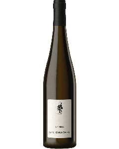 "Riesling ""Seligmacher"" (secco) 2018 - Eva Fricke"
