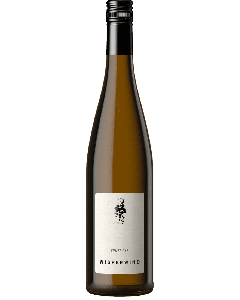 "Riesling ""Wisperwind"" (secco) 2018 - Eva Fricke"