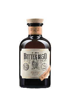 Bitter - Foletto Heritage