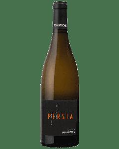 """Ventoux Blanc """"Persia"""" 2018 - Domaine de Fondrèche"""