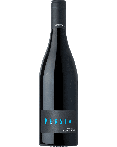"""Ventoux Rouge """"Persia"""" 2018 - Domaine de Fondrèche"""