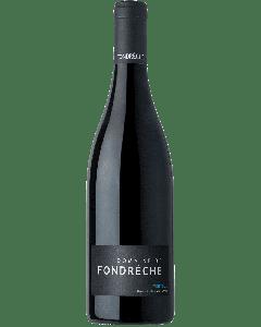 Ventoux Rouge 2018 - Domaine de Fondrèche