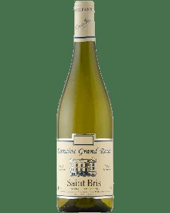 Saint Bris 2018 - Domaine Grand Roche