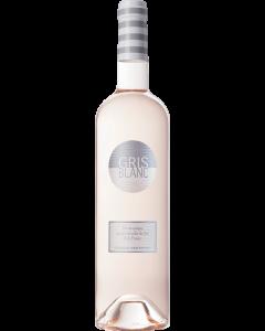 Gris Blanc Rosè Sud de la France 2020 - Gérard Bertrand