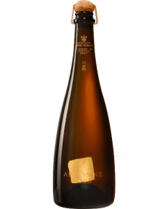 "Champagne Ay Grand Cru ""Argonne"" 2008  Collection con astuccio - Henri Giraud"