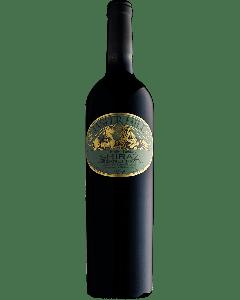 "Heathcote ""Emily's Paddock"" Shiraz-Cabernet Franc 2018 - Jasper hill"