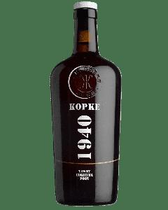 "Porto Colheita 1940 ""Limited Edition"" astucciato - Kopke"
