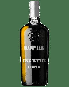 Porto Fine White - Kopke