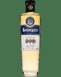 Korenwijn Genever - Onder De Boompjes