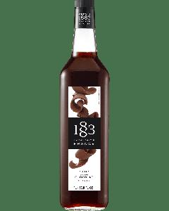 Sciroppo Cioccolato - Maison Routin
