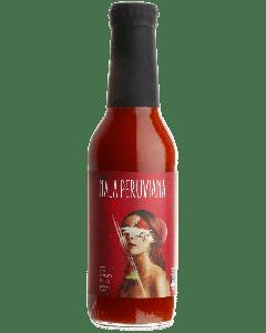 """Succo di pomodoro """"Fire"""" - Mala Peruviana"""