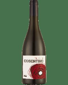 Cosentino Etna Rosso DOC 2016 - Massimo Lentsch