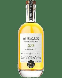 Jamaica XO Rum - Mezan