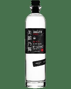 Saga Barley Shochu - Mizu