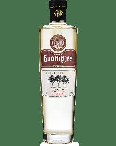 Old Dutch Genever - Onder De Boompjes