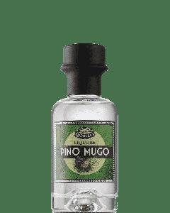 Liquore al Pino Mugo Mignon - Antica Distilleria Quaglia
